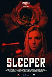 Watch Movie sleeper