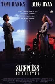 Watch Movie sleepless-in-seattle