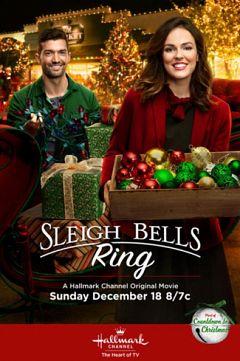 Watch Movie sleigh-bells-ring