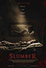 Watch Movie slumber