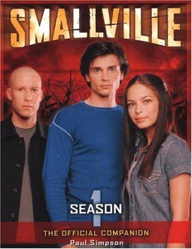 Watch Movie smallville-season-1