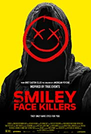 Watch Movie smiley-face-killers