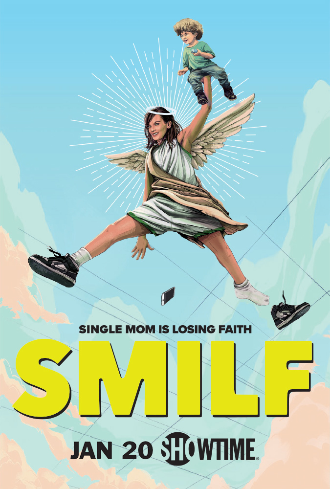 Watch Movie smilf-season-2