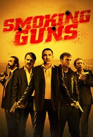Watch Movie smoking-guns