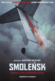 Watch Movie smolensk