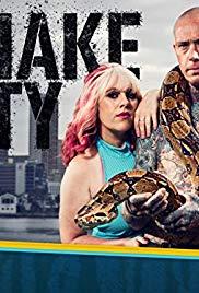 Watch Movie snake-city-season-6