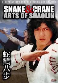 Watch Movie snake-crane-arts-of-shaolin