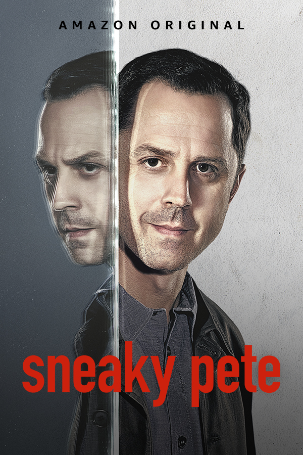 Watch Movie sneaky-pete-season-3