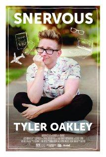Watch Movie snervous-tyler-oakley