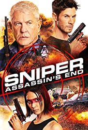 Watch Movie sniper-assassin-s-end