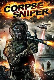 Watch Movie sniper-corpse