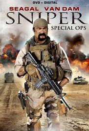 Watch Movie sniper-special-ops
