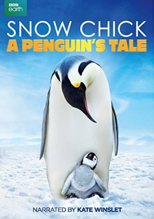Watch Movie snow-chick-a-penguin-s-tale