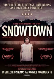 Watch Movie snowtown