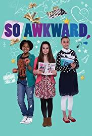 Watch Movie so-awkward-season-6