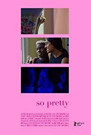 Watch Movie so-pretty
