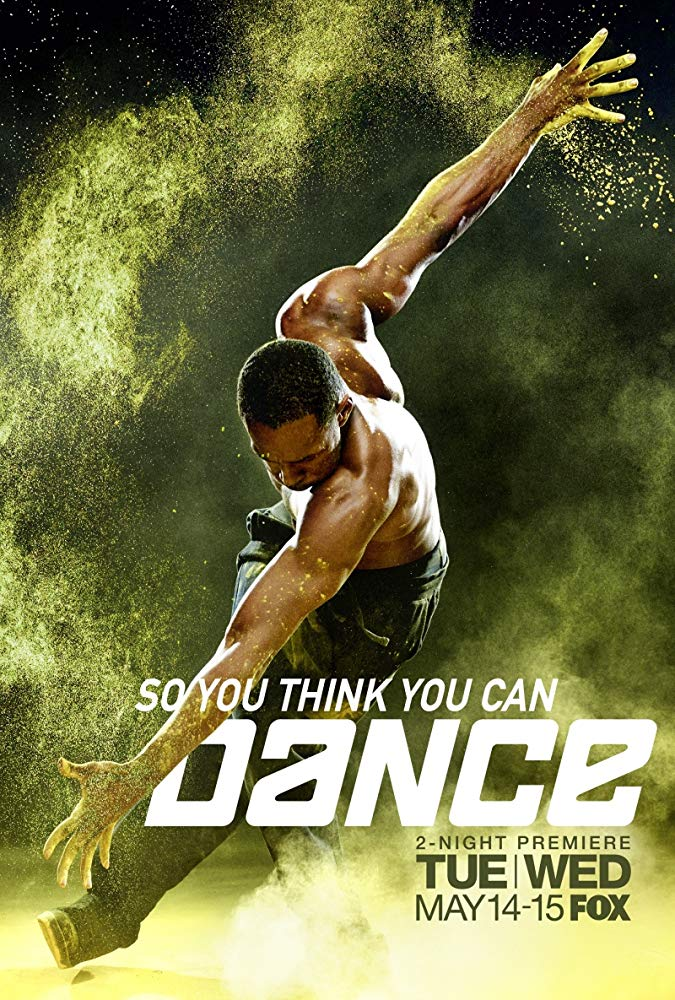 Watch Movie so-you-think-you-can-dance-season-13