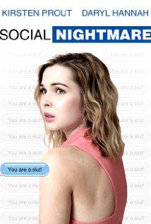 Watch Movie social-nightmare