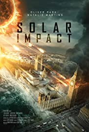 Watch Movie solar-impact