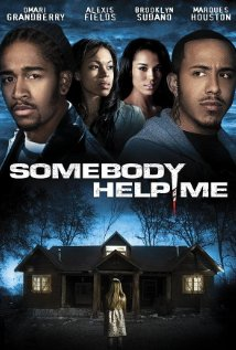 Watch Movie somebody-help-me-2