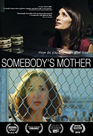 Watch Movie somebody-s-mother