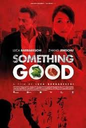 Watch Movie something-good-the-mercury-factor