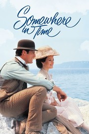 Watch Movie somewhere-in-time