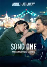 Watch Movie song-one