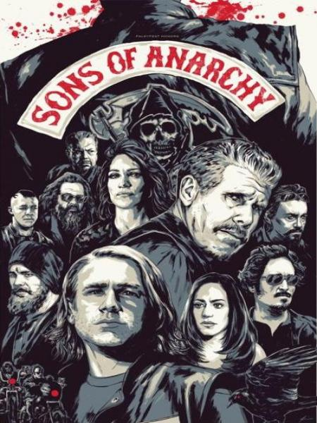 Watch Movie sons-of-anarchy-season-4