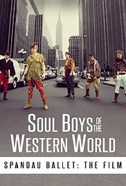 Watch Movie soul-boys-of-the-western-world