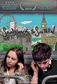 Watch Movie soundtrack-to-sixteen
