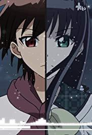 Watch Movie sousei-no-onmyouji