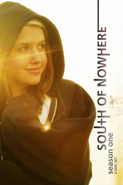 Watch Movie south-of-nowhere-season-1