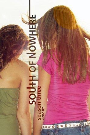 Watch Movie south-of-nowhere-season-3