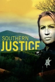 Watch Movie southern-justice-season-4