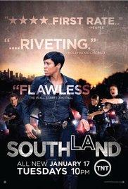 Watch Movie southland-season-1