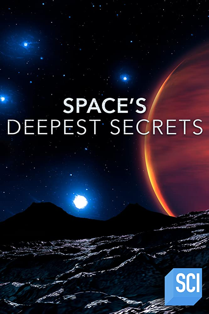 Watch Movie space-s-deepest-secrets-season-7