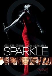 Watch Movie sparkle-cd1