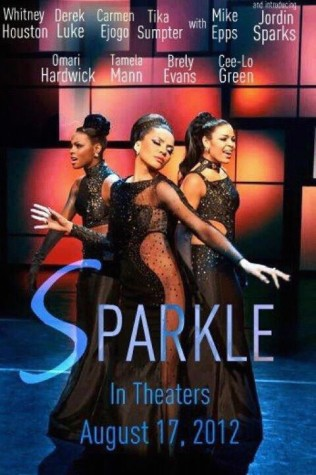 Watch Movie sparkle-cd2