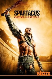 Watch Movie spartacus-gods-of-the-arena-season-4