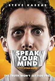 Watch Movie speak-your-mind