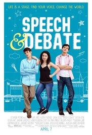 Watch Movie speech-and-debate