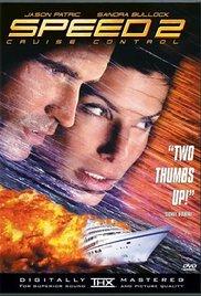 Watch Movie speed-2-cruise-control