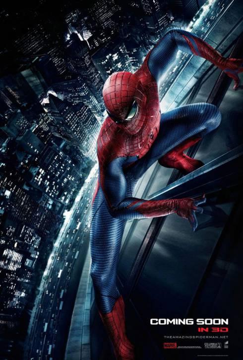 Watch Movie spider-man-trilogy