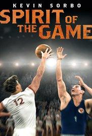 Watch Movie spirit-of-the-game