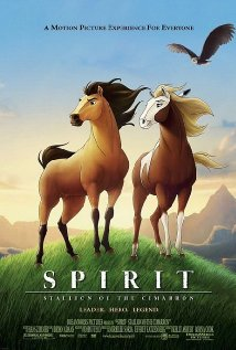 Watch Movie spirit-stallion-of-the-cimarron