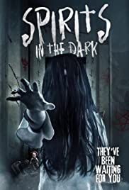Watch Movie spirits-in-the-dark
