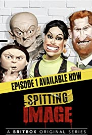 Watch Movie spitting-image-2020-season-1