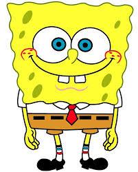 Watch Movie spongebob-squarepants-season-1