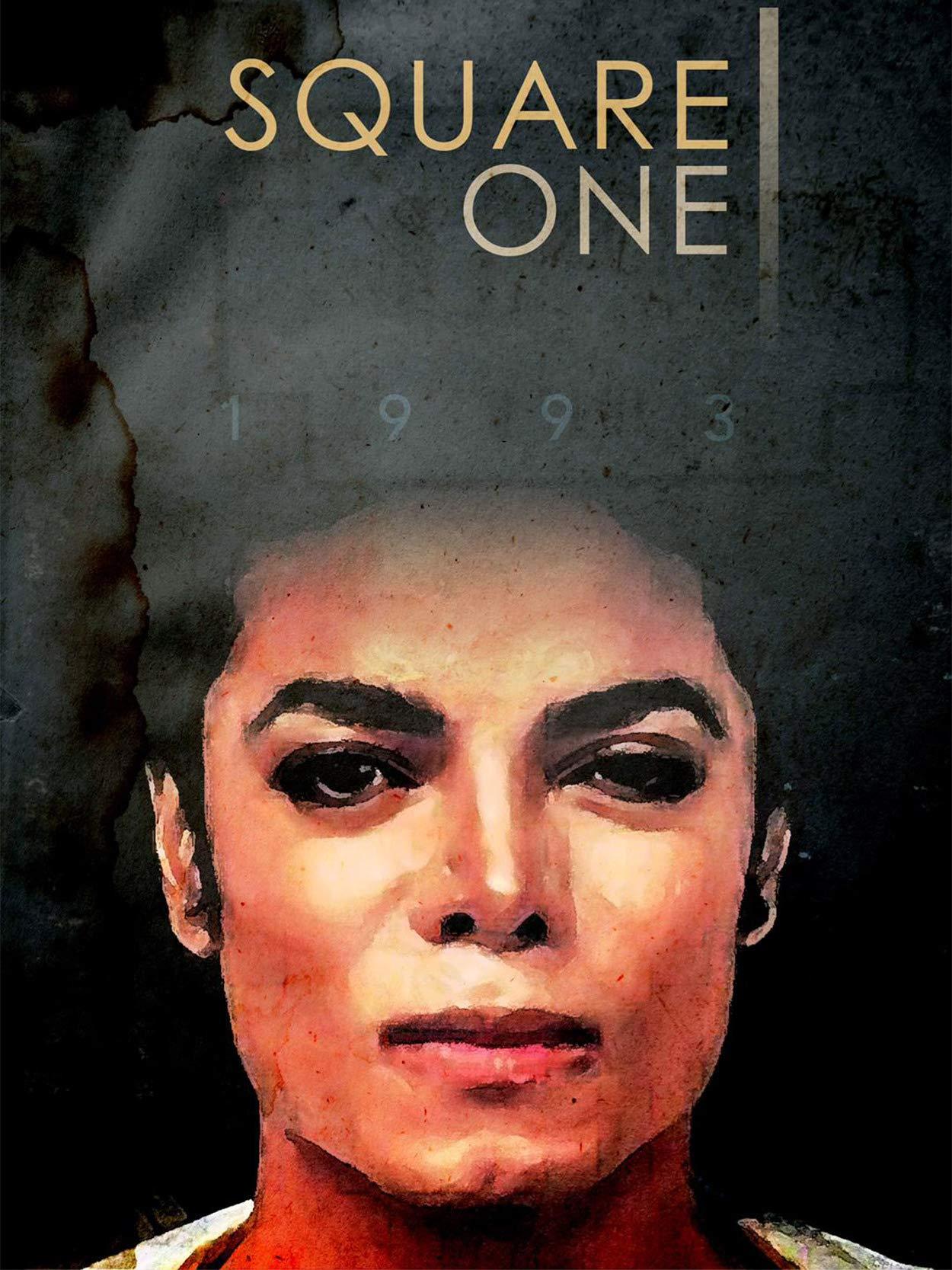 Watch Movie square-one-michael-jackson